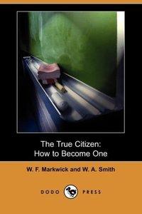 The True Citizen