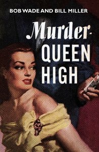 Murder - Queen High