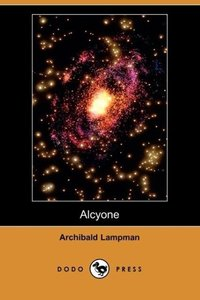 Alcyone (Dodo Press)