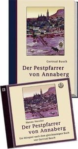 Der Pestpfarrer von Annaberg