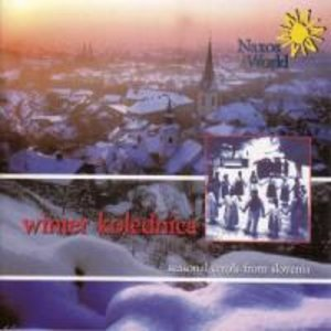 Winter Kolednica