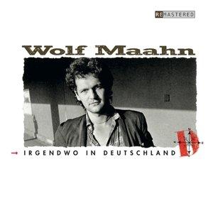 Irgendwo In Deutschland (Remastered)