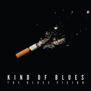 Kind Of Blues