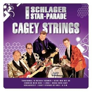Die Schlager Starparade