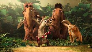 Ice Age 3 - Die Dinosaurier sind los (BlueSky)