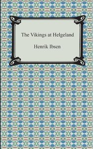 The Vikings at Helgeland