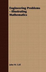 Engineering Problems - Illustrating Mathematics