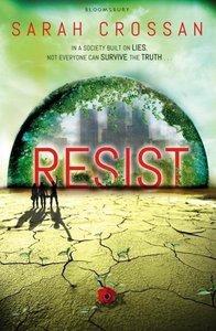 Breathe 02. Resist