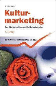 Kultur-Marketing