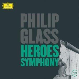 Heroes Symphonie