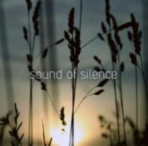 2 for you/Sound of Silence