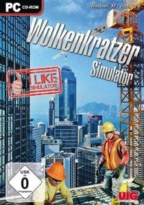 I like Simulator: Wolkenkratzer Simulator