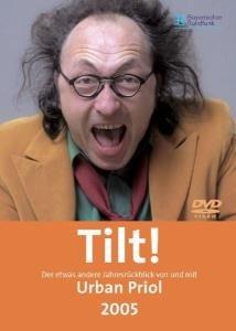 Tilt! 2005
