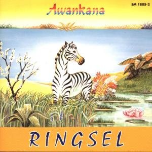 Ringesl
