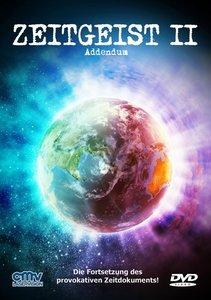 Zeitgeist II - Addendum