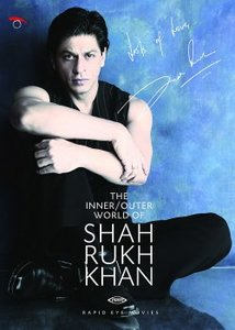 The Inner/Outer World of Shah