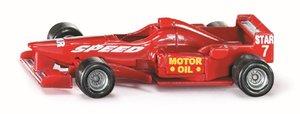 SIKU 1357 - Formel 1, Rennwagen