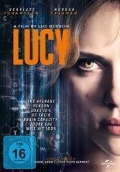 Lucy - zum Schließen ins Bild klicken