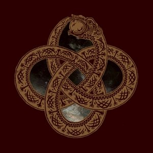 The Serpent & The Sphere (Ltd.Deluxe Digipack)