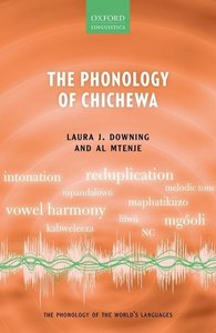 The Phonology of Chichewa