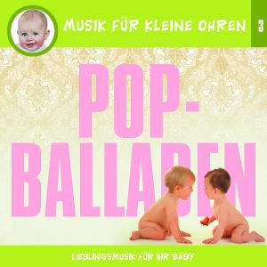Pop-Balladen,3
