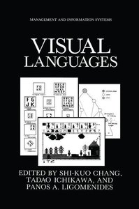 Visual Languages