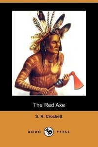 The Red Axe (Dodo Press)