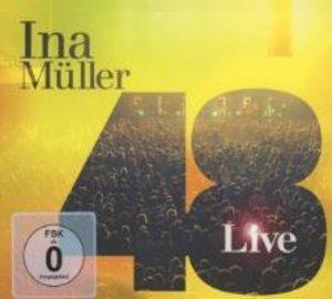 48 - Live