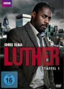 Luther-Staffel 1