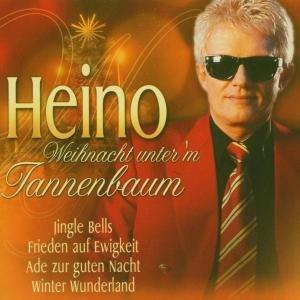 Weihnacht Unter'm Tannenbaum