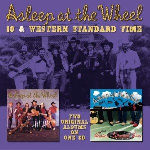10/Western Standard Time