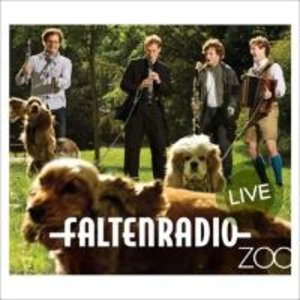 Zoo Live