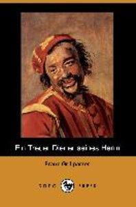 Ein Treuer Diener Seines Herrn (Dodo Press)