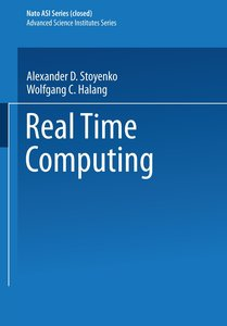 Real Time Computing