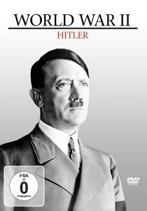 World War II Vol.15-Hitler