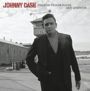 Threads+Grooves (Folsom Prison Blues b/w San Que