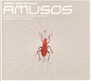 AMUSOS