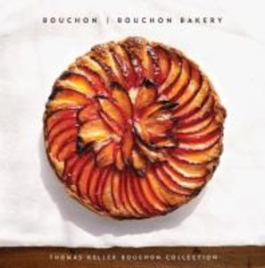 The Thomas Keller Bouchon Collection