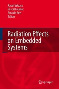 Radiation Effects on Embedded Systems