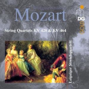 Quartette Vol.3