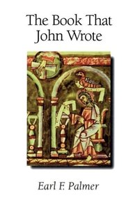 The Book That John Wrote