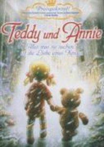 Teddy Und Annie-Die Vergessene