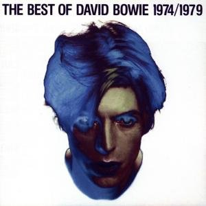 Bowie, D: Best Of 1974/1979