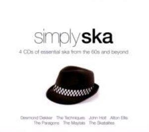 Simply Ska