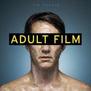 Adult Film