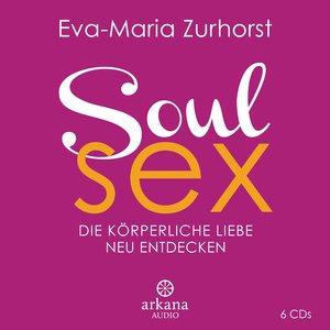 Soul Sex