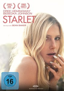 Starlet (OmU)