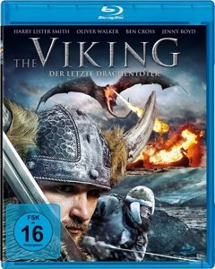 The Viking-Der letzte Drachentöter