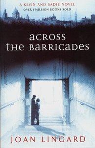 Across the Barricades