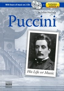 Puccini His Life And Music